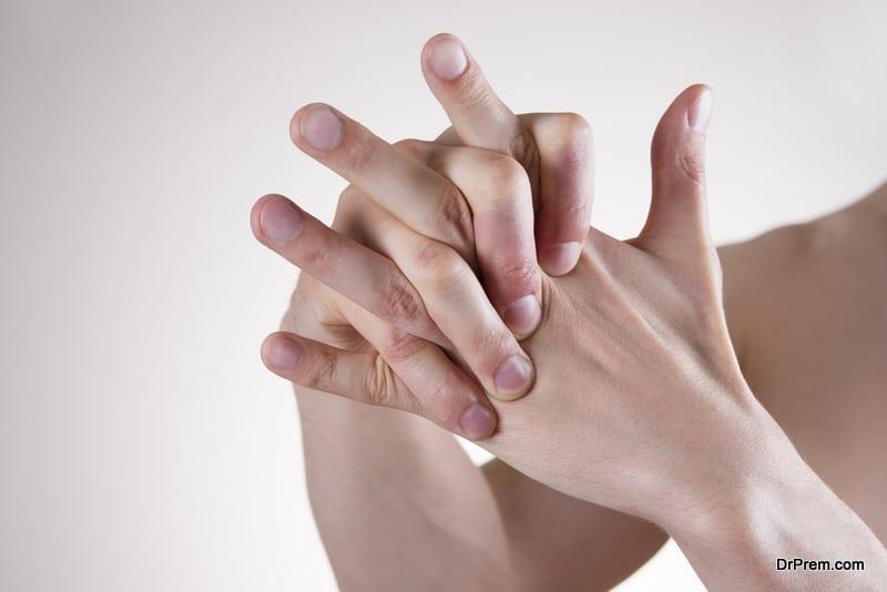 Texting-Thumb-Arthritis