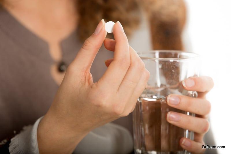 anti-depressant-pills