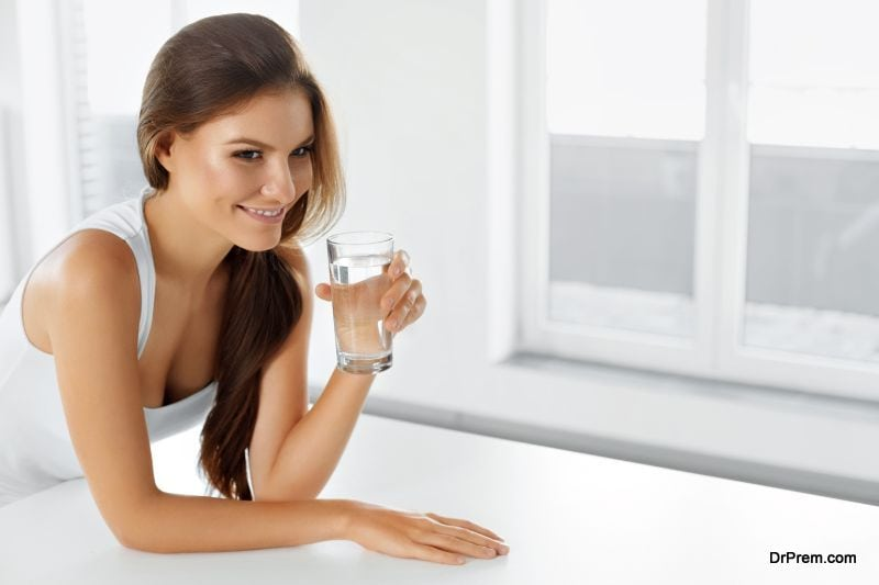 Anti-aging-Tips-for-Women