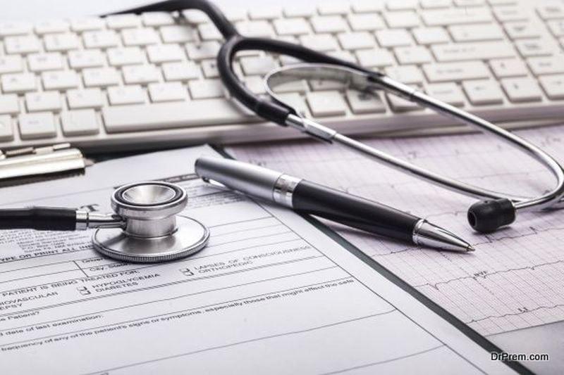 Understand Health Insurance