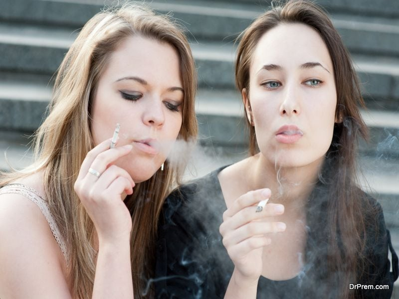 avoiding-alcohol-and-cigarettes