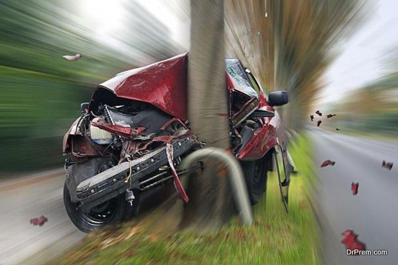 During-a-Car-Crash.