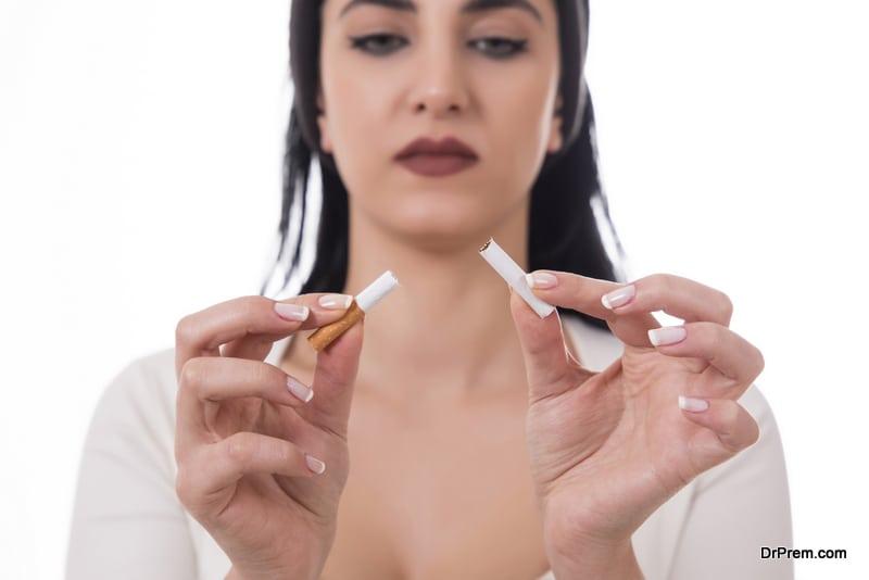 Quit-Smoking-Cigarettes.