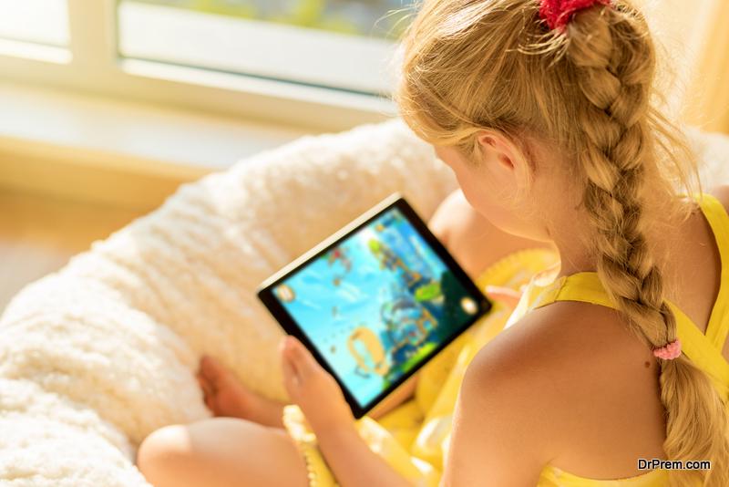 screen-time-addiction-