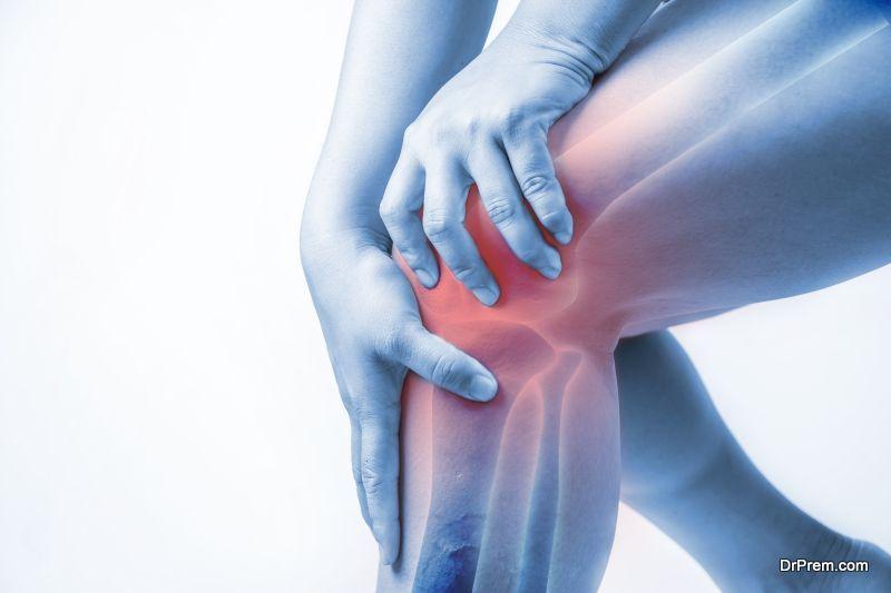 Take-a-break-on-injury
