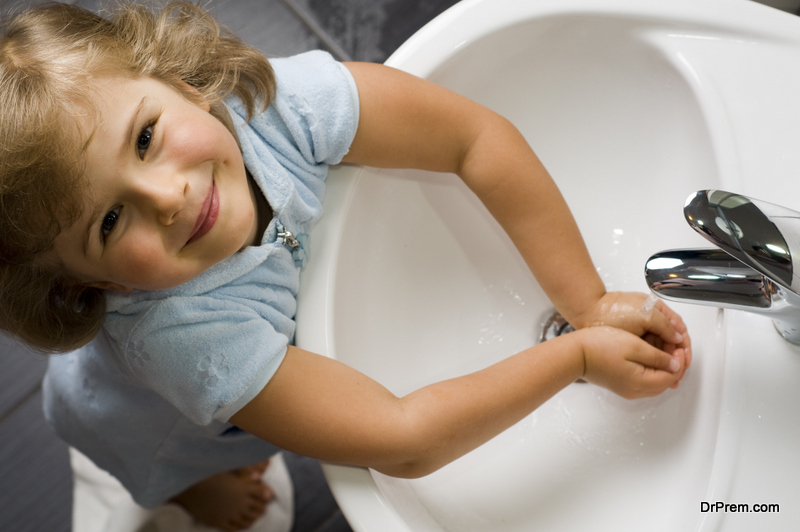Encourage-them-to-Wash-Their-Hands