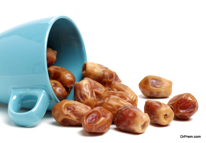 health-benefits-of-dates