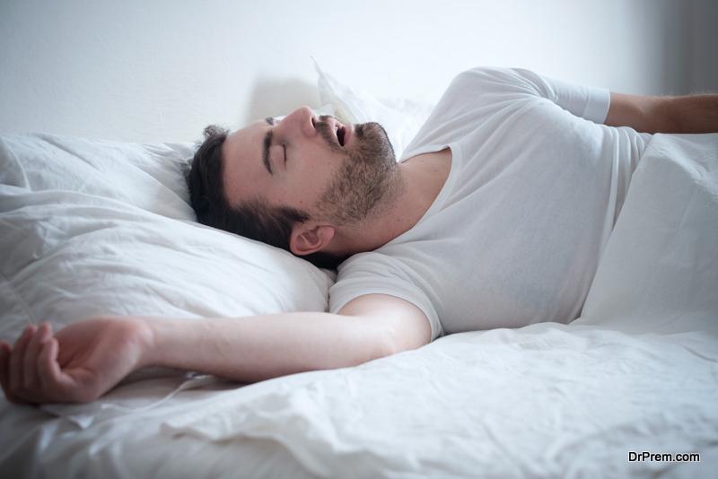 Gets-sound-sleep