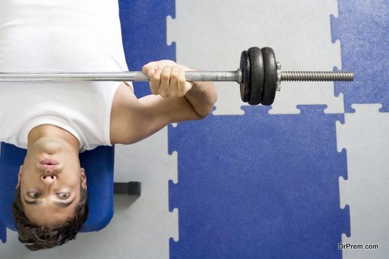 Strength-Training-Exercises