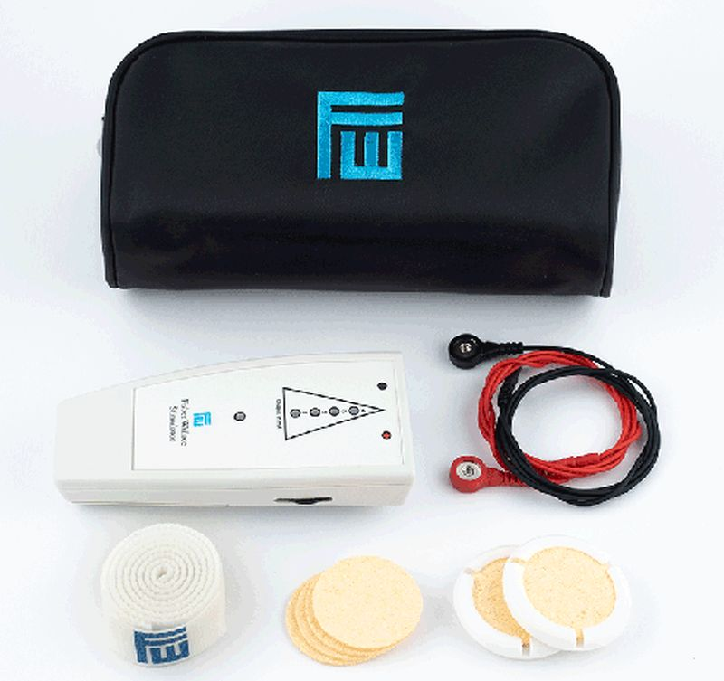 tDCS Devices