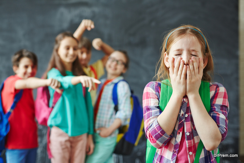 tolerate-teasing-and-bullying