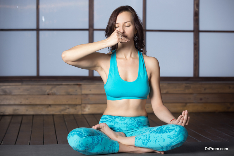 everyone-should-try-meditation