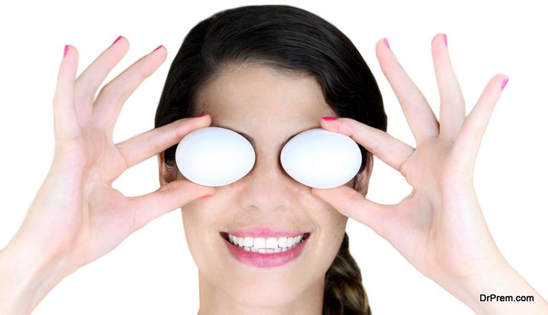 healthiest-eggs