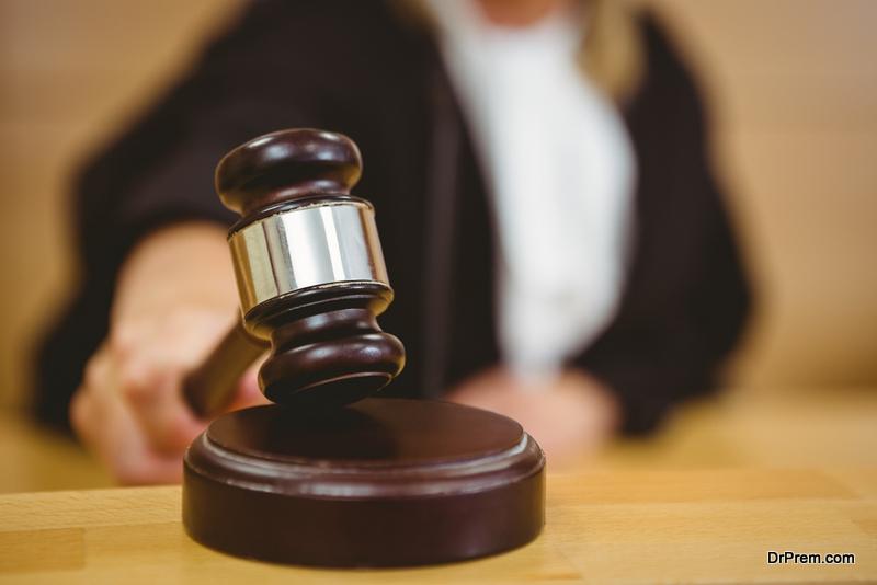 lawsuit against its manufacturer