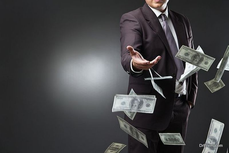 Chobani pay off $50,000 worth of school-lunch debt