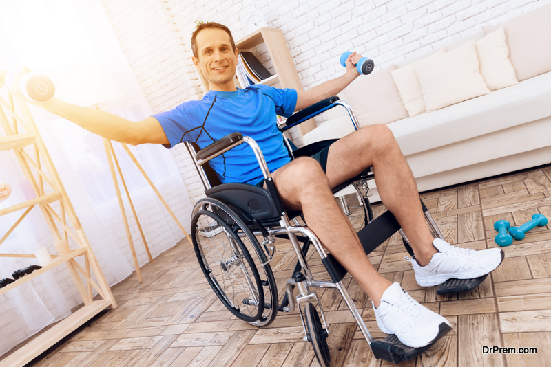 Stay-Healthy-Even-When-Physically-Disabled
