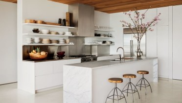 white kitchen designs