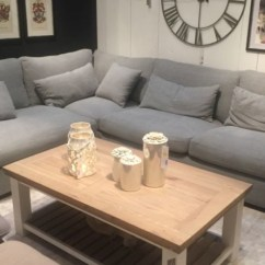 Decoration Ideas For Living Room Table Discount Sprucing Up Your With Coffee Decor Diy