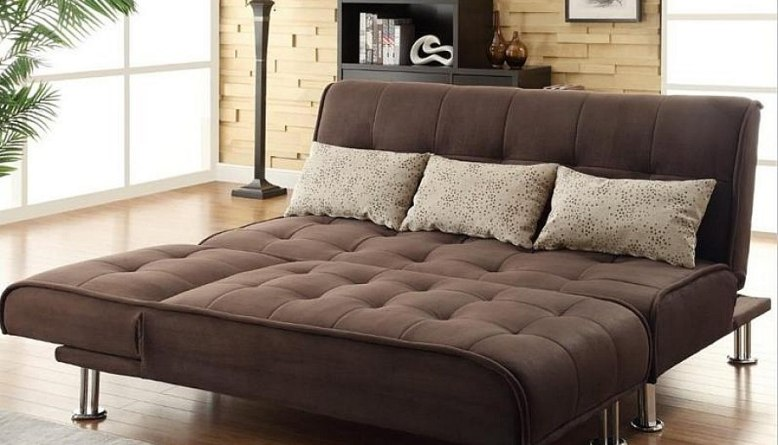 What Is The Average Life Of Living Room Couch
