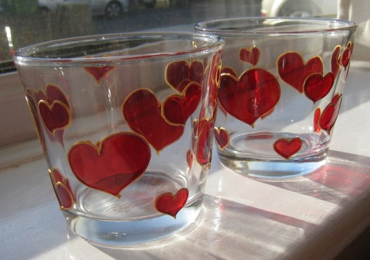 How To Make Glass Painting Liner At Home Home Painting
