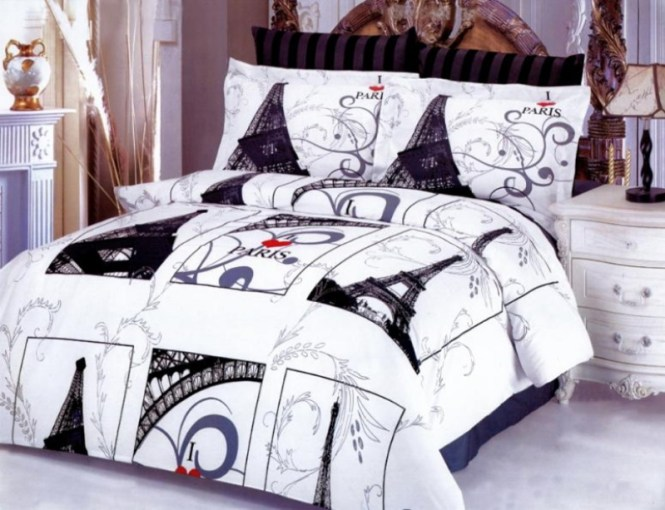 Paris Themed Decorations For Bedroom Bedroom Style Ideas Bedroom Designs