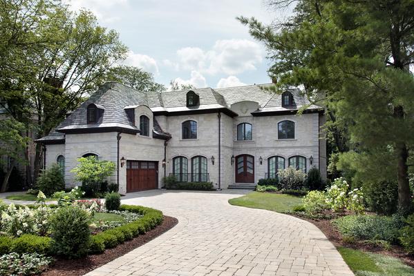 Garden Ridge Home Decor