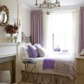 Bedroom decorating ideas hope these stylish contemporary bedrooms