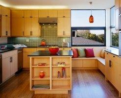 Easy DIY Kitchen Island Ideas On Budget