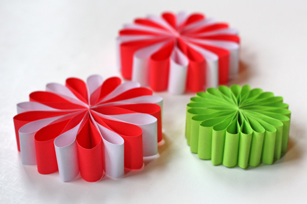 christmas decorations you can