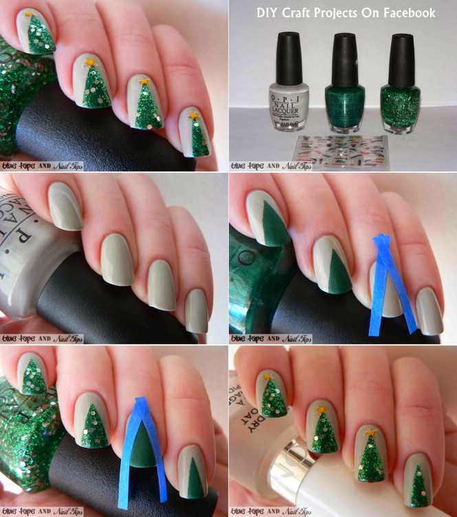 Tananail Provides You With A Wide Range Of High Quality Handmade 3d Nail Tips Anese Art Design