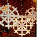Outdoor decoration idea will make your home pretty and worth seeing