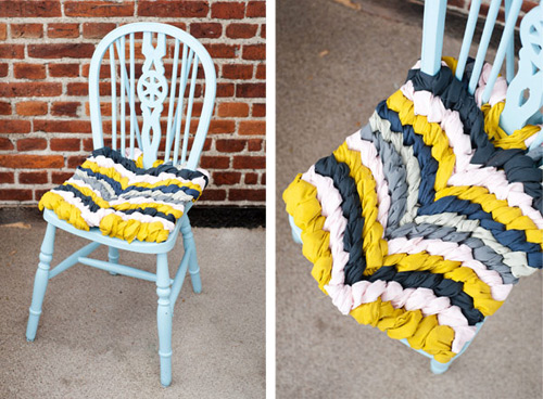 do it yourself patio chair cushions cover hire teesside list of synonyms and antonyms the word homemade seat best 25 ideas on pinterest diy pads