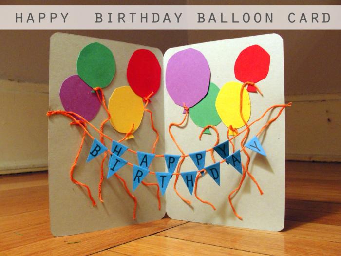 1st Birthday Greetings Grandma