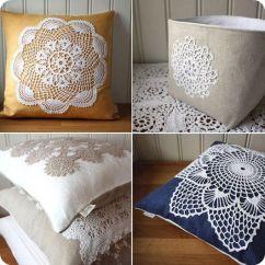Diy Patio Chair Cushion Covers Child Beach Cushions Designs And Ideas