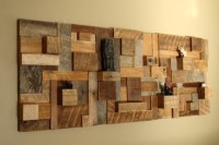 Easy DIY Wood Projects for Beginners