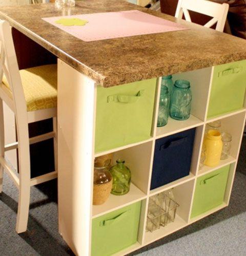 unique kitchen storage ideas - 28 images - 36 sneaky kitchen storage