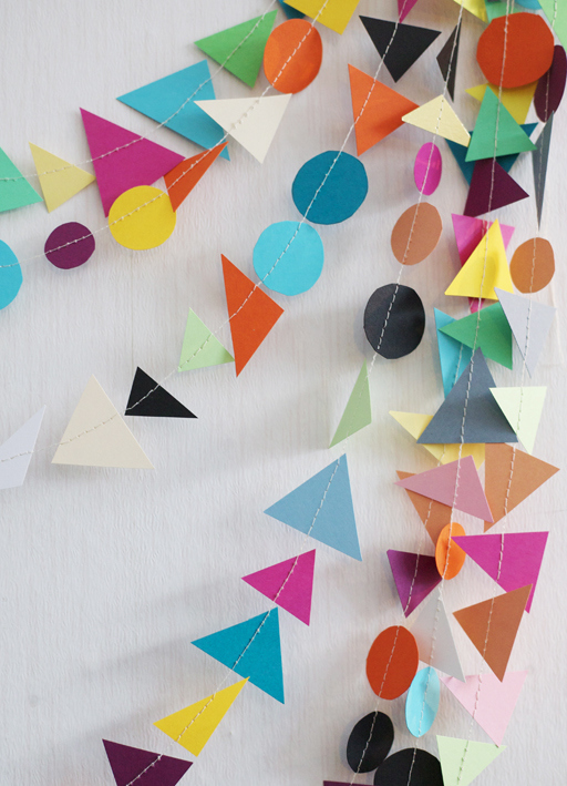 Easy Wall Decoration Home
