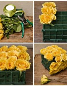 Diy home decor guide also easy wedding decorations on low budget rh diyhomedecorguide