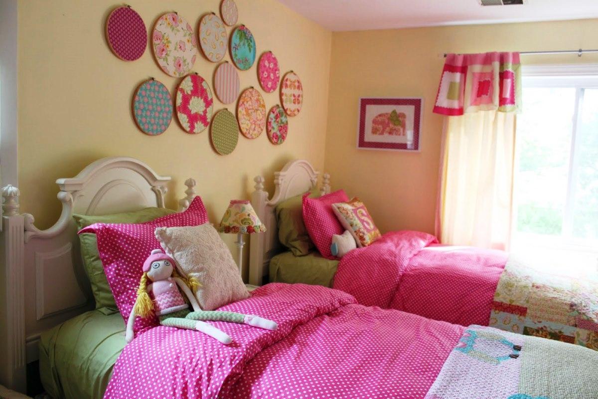 15 Amazing Diy Bedroom Decor Ideas Diy Home Decor