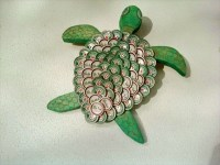 15 Amazing bottle cap crafts that will amaze you  DIY ...