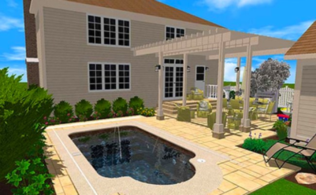 2018 Home Design Software Top Rated Downloads Reviews