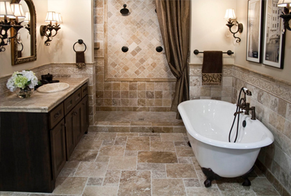Small Bathroom Remodeling Ideas For Small Bathrooms Mak