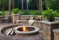 Patio Photo Gallery Design Plans Layouts & DIY Tips