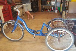 bike before 1