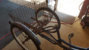 bikebasketbefore2