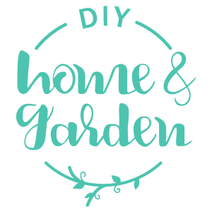 may diy home and garden
