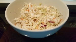 pittsburghs most famous cole slaw