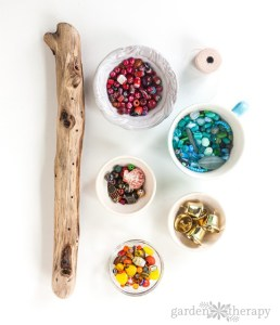 How-to-Make-a-Beaded-Wind-Chime-with-Bells-Step-1