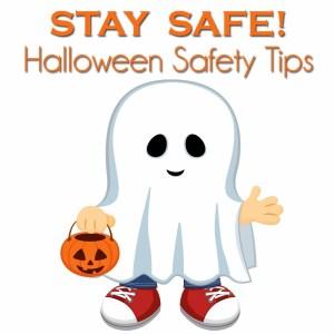 halloween_safety_tips