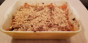 20171203_183344 peanut crusted sweet potatoes